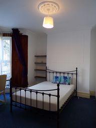 Thumbnail Room to rent in Terrace Road, Mount Pleasant Swansea