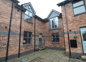 Thumbnail 3 bed property for sale in The Poplars, Newtownabbey