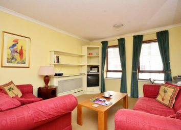 Thumbnail 1 bed flat to rent in Covent Garden, Covent Garden