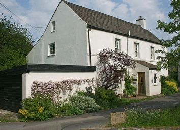 Thumbnail 6 bed property for sale in Defynnog, Brecon