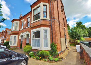 Thumbnail Studio to rent in Loughborough Road, West Bridgford