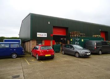 Thumbnail Light industrial to let in 10 Berry Court, Bramley Road, Little London, Tadley, Hampshire