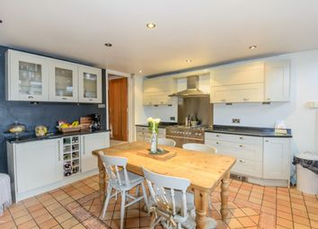 Thumbnail 4 bed property for sale in Clara Road, Bradford, West Yorkshire