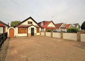Thumbnail 5 bed detached bungalow for sale in Pole Hill Road, Hillingdon, Middlesex