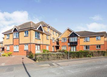 1 bed property for sale in Sandringham Lodge, Thornton-Cleveleys, Lancashire, . FY5