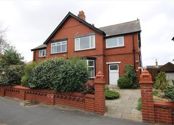 2 bed flat for sale in Caryl Road, Lytham St. Annes FY8