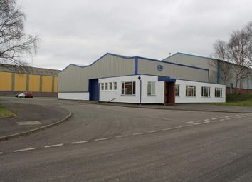 Thumbnail Industrial to let in Building 42, Pensnett Estate, Kingswinford