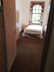 Thumbnail 1 bedroom flat to rent in High Street, Smethwick