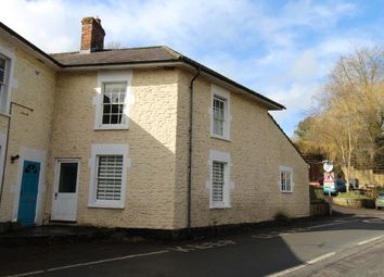 Thumbnail 2 bed cottage for sale in Shute Lane, Bruton