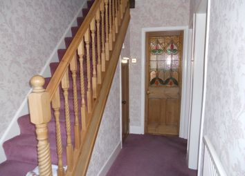Thumbnail 1 bed semi-detached house to rent in Oxbridge Avenue, Stockton-On-Tees