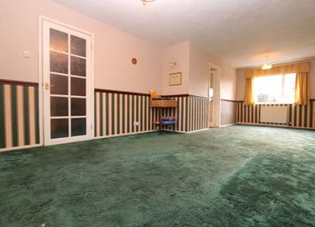 Thumbnail 3 bed terraced house for sale in St. Johns Drive, Hyde