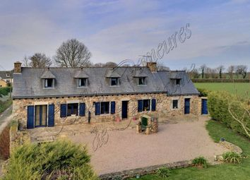 Thumbnail 3 bed property for sale in 22610, Pleubian, France