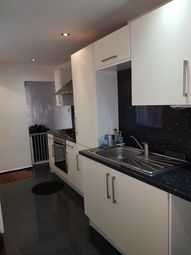 Thumbnail 3 bed terraced house to rent in College Drive, Handsworth Wood