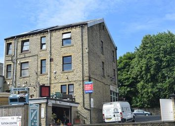 Thumbnail Office to let in Office Suites, 159 King Cross Road, Halifax, West Yorkshire