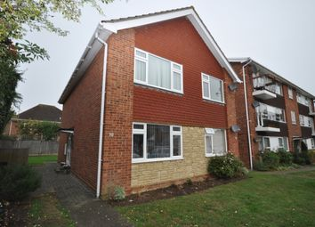 Thumbnail 2 bed flat to rent in Maugham Court, Whitstable