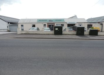 Thumbnail Retail premises to let in Burnley Road, Altham