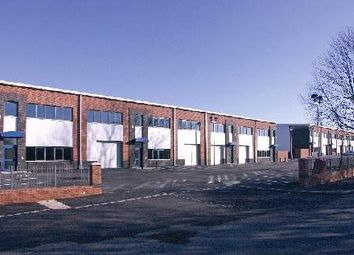Thumbnail Warehouse for sale in Unit 1 Moorside Place, Winchester