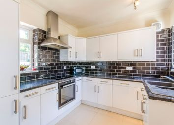 Thumbnail 2 bed detached bungalow for sale in Holywell Lane, Castleford