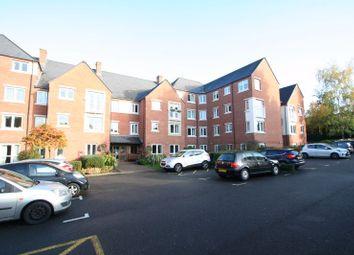 Thumbnail 1 bed property for sale in Stourbridge, Drury Lane, Webb Court