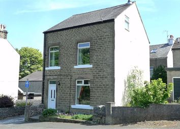 Thumbnail 5 bed detached house for sale in Waterswallows Road, Buxton, Derbyshire