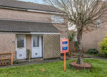 Thumbnail 1 bed flat for sale in Threemilestone, Truro, Cornwall