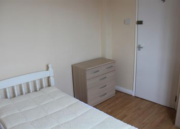Thumbnail 1 bed property to rent in Room 5, Lower Meadow, Harlow