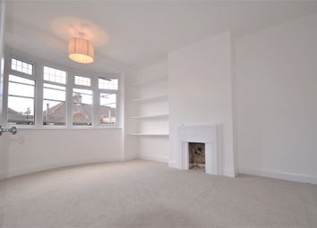 Thumbnail 3 bed terraced house to rent in Egremont Road, West Norwood, London