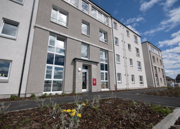 Thumbnail 2 bed flat to rent in 46 Farburn Place, Dyce, Aberdeen 7Gp