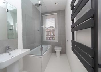 Thumbnail 3 bed terraced house for sale in Isla Road, Plumstead, London