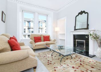 Thumbnail 3 bed flat for sale in 309 (2F1) Easter Road, Edinburgh