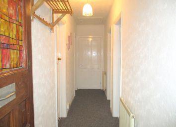 Thumbnail 2 bed detached bungalow to rent in Fairholme Road, Hodge Hill, Birmingham