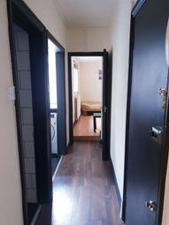 Thumbnail 2 bed flat to rent in 28 Chalton Street, Camden