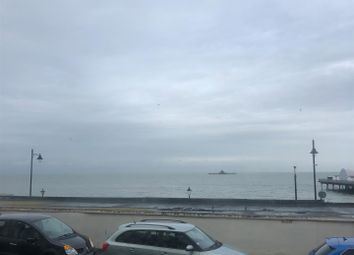 Thumbnail 2 bed flat to rent in St. Georges Terrace, Herne Bay