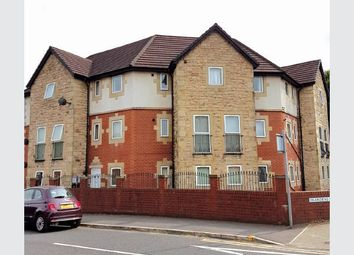 Thumbnail 2 bed flat for sale in Flat 4, Church Mews, Deardens Street, Greater Manchester