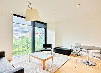 Thumbnail 2 bed property for sale in Neo Bankside, 70 Holland Street, London