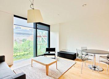 2 bed property for sale in Neo Bankside, 70 Holland Street, London SE1