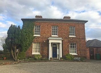 Thumbnail 1 bed flat to rent in Cotonhurst, Coton Hill, Shrewsbury