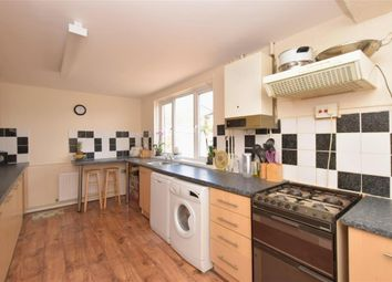 Thumbnail 3 bed semi-detached house for sale in Malwood Close, Havant, Hampshire