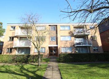 Thumbnail 2 bedroom flat to rent in Wickham Road, Beckenham