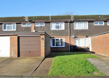 Thumbnail 3 bed terraced house for sale in Hildreth Road, Prestwood, Great Missenden