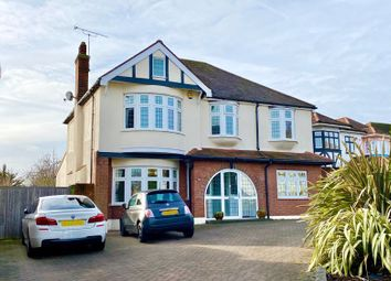 Hurst Road, Bexley DA5. 4 bed detached house for sale