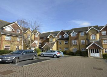 Thumbnail 1 bedroom property to rent in Sovereign Court, Sunningdale, Ascot