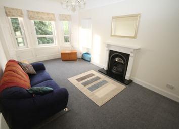 Thumbnail 2 bedroom flat to rent in Slateford Road, Slateford, Edinburgh, 1Pa