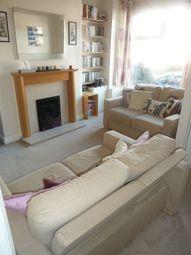 Thumbnail 2 bed property to rent in Portland Road, Edgbaston, Birmingham