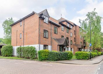 Thumbnail 2 bed flat for sale in High Street, Purley, Surrey