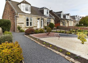 Thumbnail 2 bed property for sale in Whitletts Road, Ayr