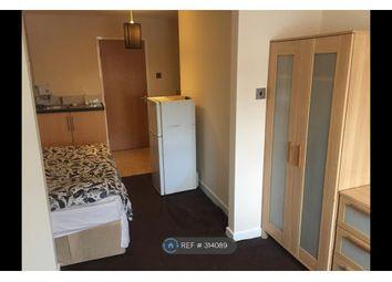 Thumbnail Room to rent in Berkeley Street, Ashton-Under-Lyne