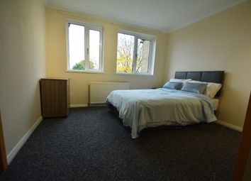 Thumbnail Room to rent in Brookfurlong, Ravensthorpe