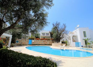 Thumbnail 2 bed apartment for sale in Blue Marine Yalikavak, Bodrum, Aydın, Aegean, Turkey