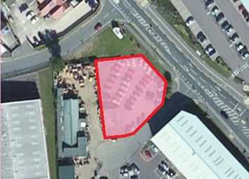 Thumbnail Land to let in Land At Watlington Road, Oxford